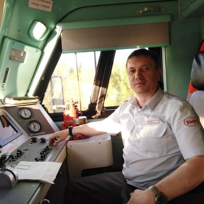 Олег, 47, Medvezh'yegorsk