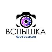 Фото профиля Натальи Авдеенко