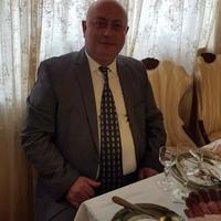 Gevorg Babayan