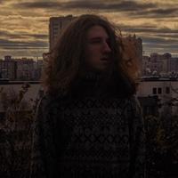 Петр Смирнов