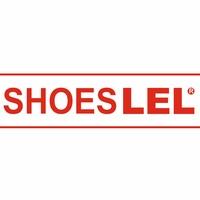 Лель – обувь для активных людей