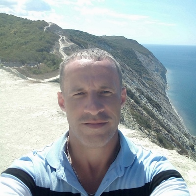 Алексей, 45, Lodeynoye Pole
