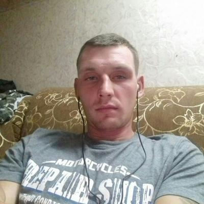 Илья, 30, Pestovo