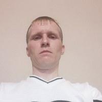 Фотография страницы Владимира Яровикова ВКонтакте