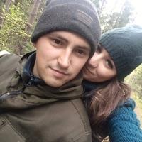 Фото профиля Сергея Белого