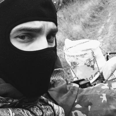 Александр, 33, Ivanovo
