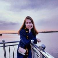 Личная фотография Екатерины Селезнёвы ВКонтакте