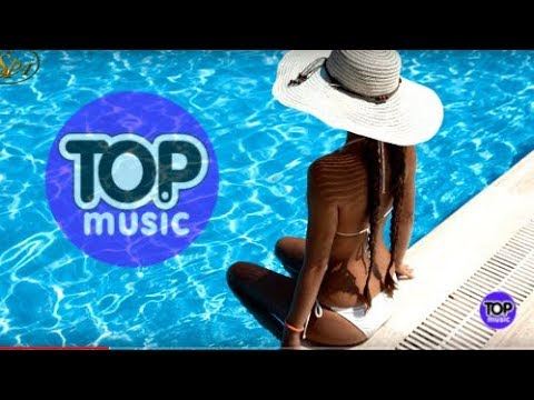 Summer Lounge Relaxing Chillout Top Music 2021