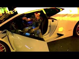Basiaga feat. Benz (Mood video)