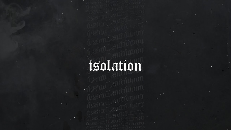 Bones Type Beat Isolation Prod NetuH Dark Trap Beat