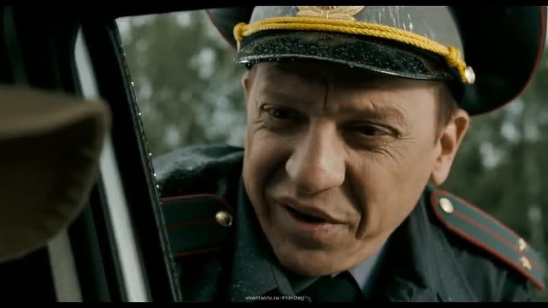 Супернарезка из фильма: Бабло 720 HD