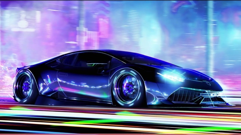 Car Music Mix 2020 🔥 Bass Boosted Songs Mix 2020 Electro House Music 🔥 247 Live Stream