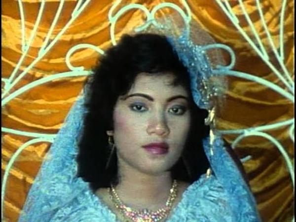 21 1989 Борнео Плавучие джунгли Подводная одиссея команды Кусто