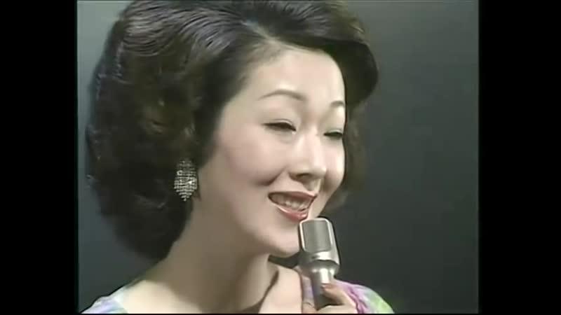 Юки Саори Saori Yuki U・Fu・Fu