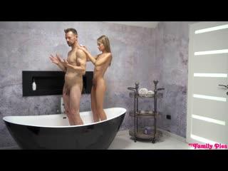 Tiffany Tatum (Family Fucks) порно porno русский секс домашнее видео brazzers porn hd