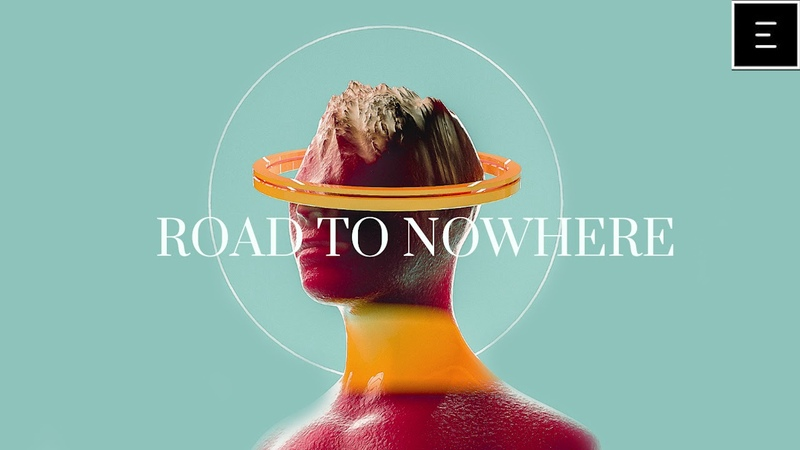 Blancah Marcus Meinhardt Aaaron ◼️ Road to Nowhere Electro Feeling Mix