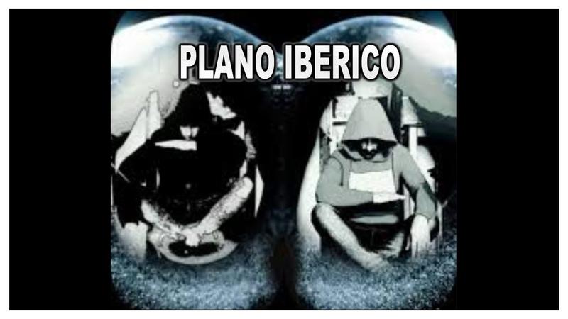 NO NACEMOS IGNORANTES PRODUCCION DE PLANO IBERICO