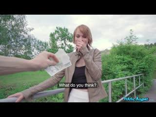 [PublicAgent, FakeHub] Ariela Donovan [порн Жёсткий Секс девочк Big Sex минет Молод трах Сиськ Porn teen Киск Задниц на улице]