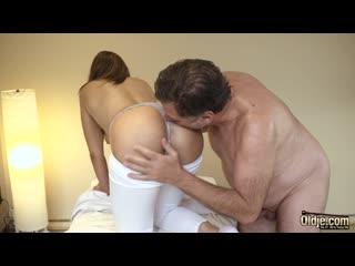 Oldje 738 порно, HD 1080, секс, POVD, Brazzers, +18, home, шлюха, домашнее, big ass, sex, минет, New Porn, Big Tits