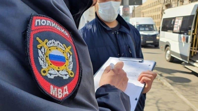 Суды Саратова и Саратовской области привлекают к ответственности граждан, которые нарушают режим самоизоляции