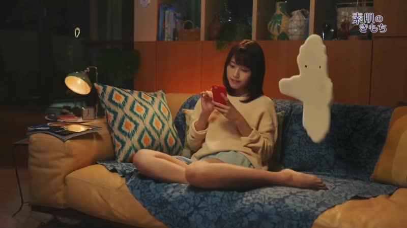 200401 рекламный ролик 'elis' 3