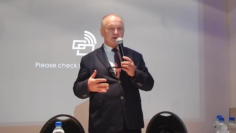 Spotkanie z inż Krzysztofem Tytko Gdańsk 11 02 2020r 2 6