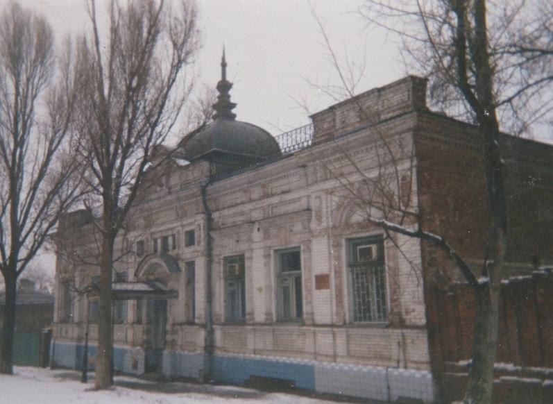 Нехватка врачей в Ростовской области, мы без коронавируса на грани