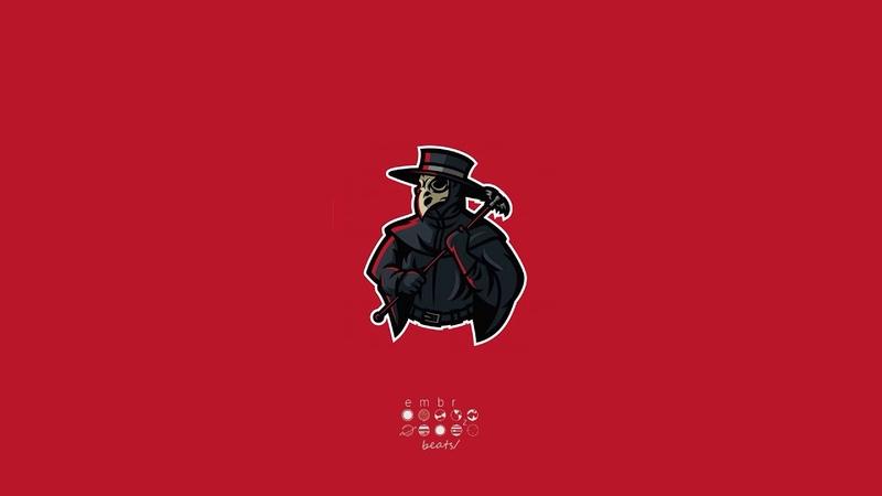 (FREE) Travis Scott Type Beat x The Weeknd Type Beat - JETIX