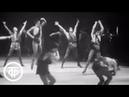 А.Хачатурян. Спартак. Spartak in Bolshoi Theatre (1970)