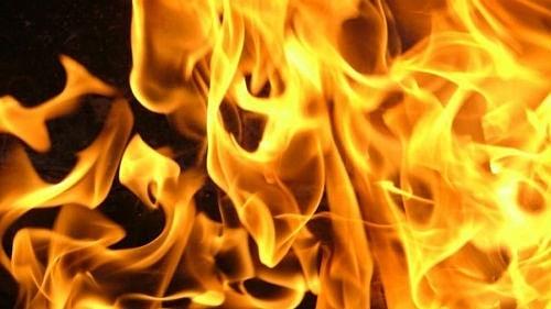 Главное управление МЧС России по Саратовской области предупреждает жителей о повышенной пожарной опасности