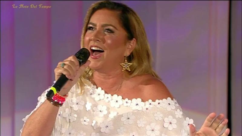 Al Bano Romina Power Ci Sarà Live 19 01 2020