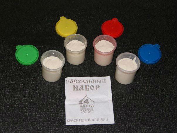 ПАЛЬЧИКОВЫЕ КРАСКИ СВОИМИ РУКАМИ ЗА 10 МИНУТ Понадобятся: 1 стакан муки, 1 чайная ложка растительного масла, 1 столовая ложка соли, примерно 0,5 стакана воды и пищевые красители. 1. Соль, муку и