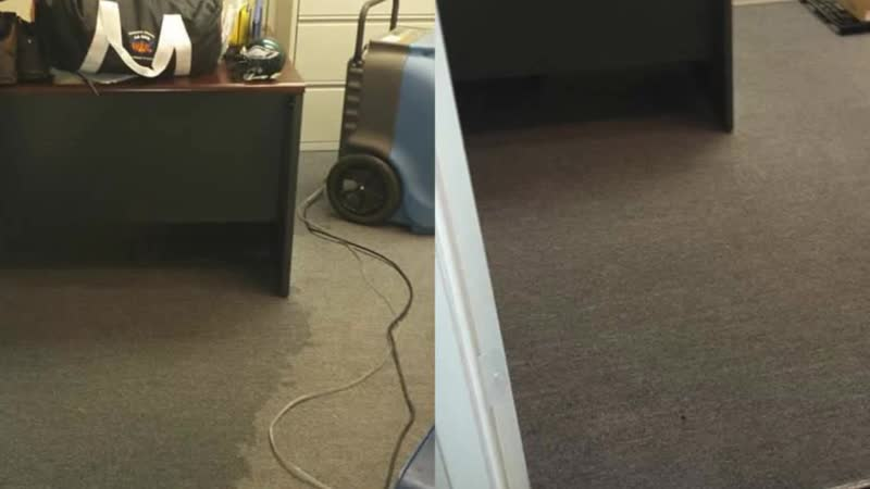 Upholstery Cleaning Belton TX