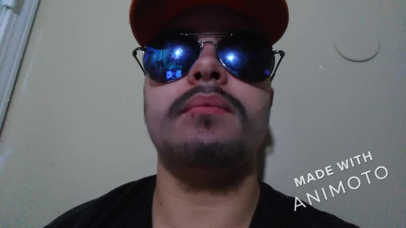 Owen Nelson ft Chad Sanchez Here It Is Lip Sync Cover
