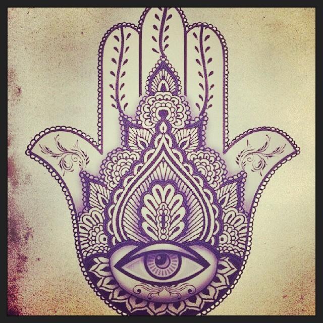 УРОК 57 «ЖИЗНЬ С ШИВОЙ» ВРАТА: СВЯЩЕННЫЕ ОБЕТЫ, изображение №3
