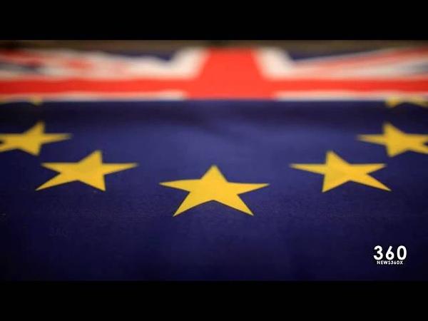 Brexit – Liliane Held-Khawam Un risque de faillite systémique en zone euro