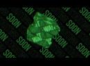 1st person story in VR Grand Theft Auto V stream 5