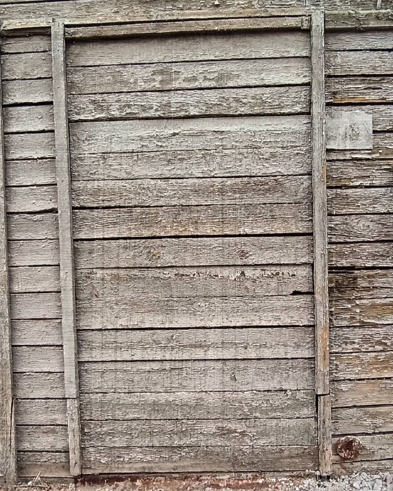 Окна старого города - Фото