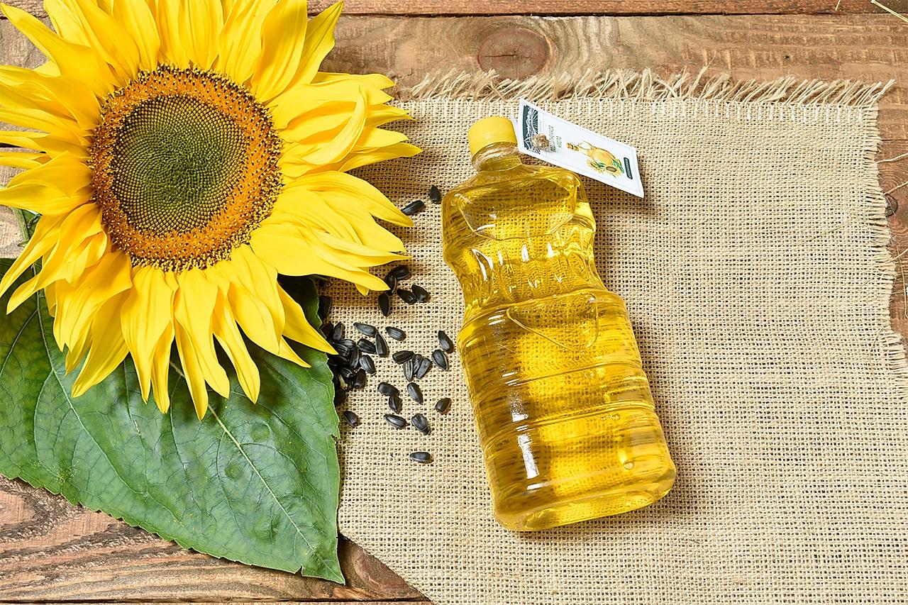 FreshWill – онлайн-магазин натуральных и полезных продуктов