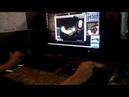 [Osu! Archive] 2012 Cookiezi (Chocoliti) Freedom Dive 1 LIVEPLAY