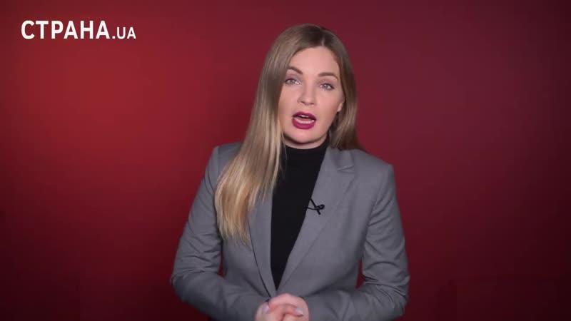 От грабежа до Правого сектора История забытого подельника Стерненко ЯсноПон