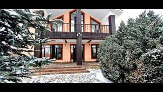 Дом в Белгороде видео цена (19.9 млн.р.) Тел 7-904-539-34-34