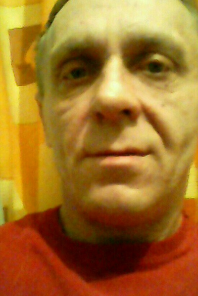 Можинов, 53, Frolovo