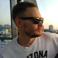 Andrey Zobov