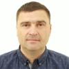 Павлов Геннадий