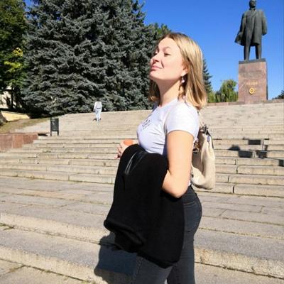 Ирина, 39, Volzhskiy
