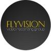 FLYVISION videography (Фото, Видео, Аэросъемка)