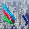 Azerbaydzhanskaya Muzyka