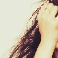 Фотография профиля Софии Бадаловой ВКонтакте