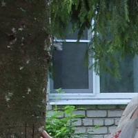 Фотография профиля Ольги Смирновой ВКонтакте